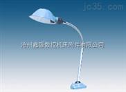 鑫强JB系列白炽工作灯