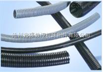 鑫强附件 穿线塑料软管