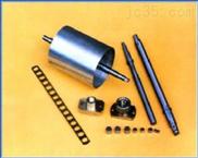 线切割滚丝筒/快走丝档丝棒/高压水泵/线切割锥度头