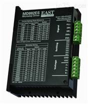 平行联轴器/编码器联轴器/步进电机联轴器/沟槽型联轴器