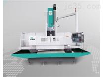 供应XK1880-A立卧式床身高速数控铣床 加工中心