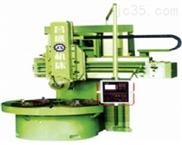 CK5140数控单柱立车
