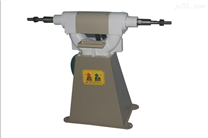 打磨抛光机 小型打磨机 点打磨机 HARAMOTO 原本HM-3012A
