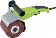 重切削液压平面磨床  1米加工长度液压大水磨床