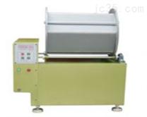 磁力抛光机压铸件表面处理设备