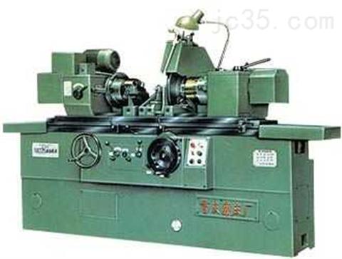 jkm8240a随动数控曲轴磨床