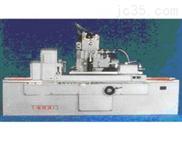 S7332 精密螺纹磨床