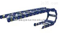 供应TLG型钢制拖链系列