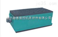 机床垫铁 DT-2