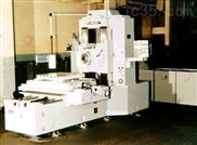 供应现货瑞士迪克西竞技宝卧式坐标镗床DIXI350
