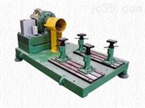供应铸铁镗床工作台厂家