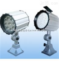 专业质LED型工作灯