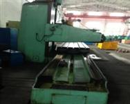 供应二手4米单臂刨床B1012/B1016