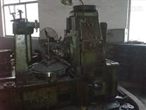 湖北洪湖1325木工雕刻机  小型木工雕刻机橱  小型木工机