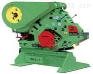 Q35-16机械联合冲剪机