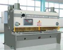 WC67K液压板料数控折弯机厂家直营