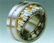 现货供应HCR型-LM滚动导轨-THK直线导轨 直线轴承