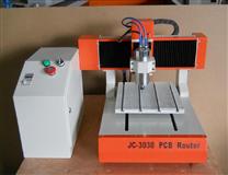 销往福建的HXD-1325(经济型)木工数控雕刻机