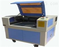 小型激光雕刻机价格小型电脑激光雕刻机价格