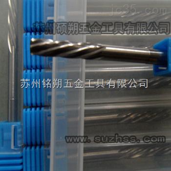 苏州铰刀生产厂家