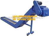 营机床厂特供加宽加高加长链板式排屑机,刮板式排屑机,磁性分离机