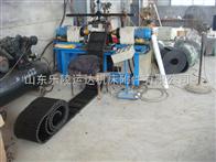 排屑机输送链板生产厂,排屑机输送链板型号推荐