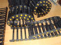 双向弯曲塑料拖链(盾构机专用拖链)