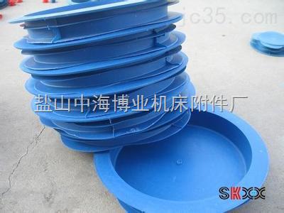 630塑料管帽(内帽)