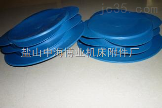 内帽-塑料管帽