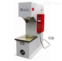 中小型单柱液压机竞技宝单柱液压机