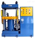 精品推荐10-30吨手动双柱油压机 电动门式油压机 手动四柱