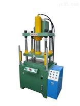 Y32四柱油压机500T 二手液压机