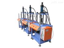 供应100吨液压机 100吨液压机价格 新富力100吨油压机
