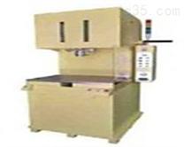 深圳大型油压机深圳大型油压机深圳大型油压机