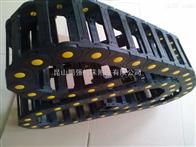 塑料拖链规格,塑料拖链型号