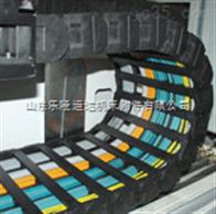 型号齐全供应加强型塑料拖链,静音塑料拖链