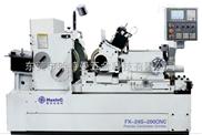 FX-24S-200CNC-精密数控无心磨床
