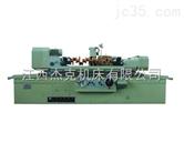MQ8240曲轴磨床,广东磨床价格 广州曲轴磨床
