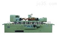 MQ8240曲轴磨床,广东磨床价格|广州曲轴磨床