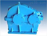ZJY轴装式圆柱齿轮减速机