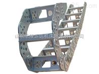 潍坊TL65钢铝拖链价格