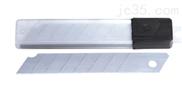 普通8节美工刀片(长城)