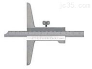 GB/T1214 四用不锈钢普通游标卡尺150~300