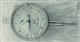 内径百分表(桂量)10-160mm