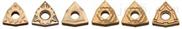 W型号数控刀片(京瓷)