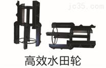 板式给料机专用直交轴减速机ZJX