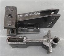 链式刀库齿轮直角减速机