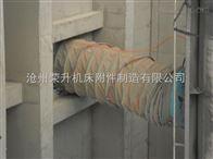 辽宁本溪水泥散装袋