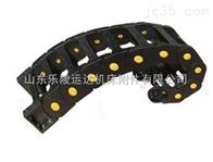 拖链-塑料拖链-工程塑料拖链