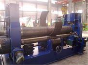 LJT-2DNC 气压式大型二机头螺旋卷管机 自动卷管机欢迎